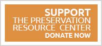 Support SMC