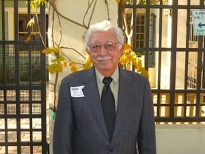 Ernie Marquez