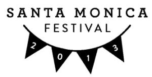 Santa Monica Fest