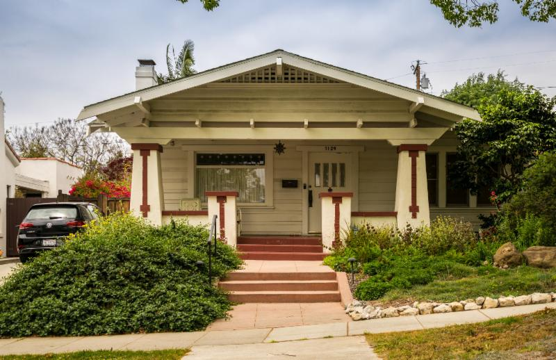 Preservation Awards | Santa Monica Conservancy